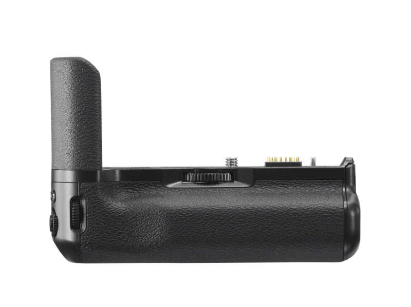 FF-BATTERY GRIP VPB-XT2