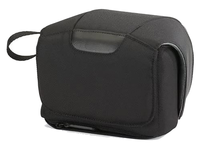 Lowepro Quick Case 120 Çanta