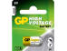 GP High Voltage 10A
