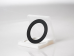 Haida 83 Series Adapter Ring 72mm