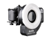 Godox AR400 Ring Flaş (400WATT)