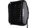 Godox SGGV-6060 (S2) 60x60cm Izgaralı Softbox Kit