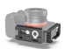 SmallRig 3003 Sony Alpha 7S III İçin L-Bracket