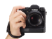 Fujifilm X-T1 Grip Belt  GB-001