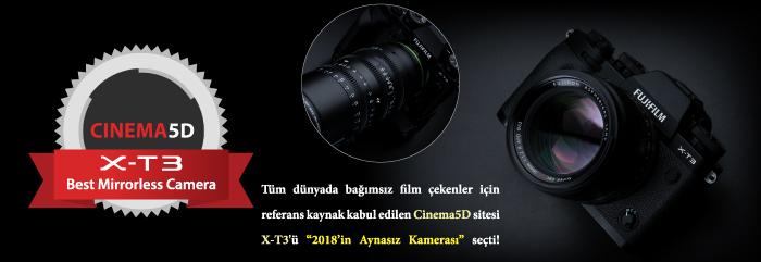 95ee32767aed Fujifilm Shop - Fujifilm Türkiye Resmi İnternet Mağazası